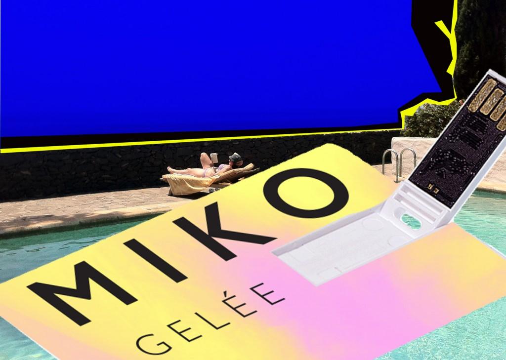 Miko Gelée