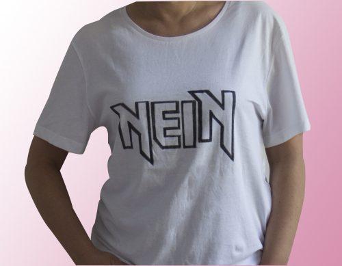-Nein-Tshirt copy
